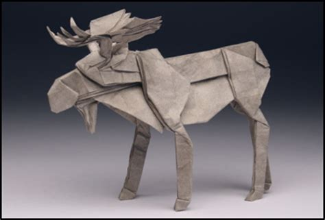 Most Difficult Origami - image gallery difficult origami
