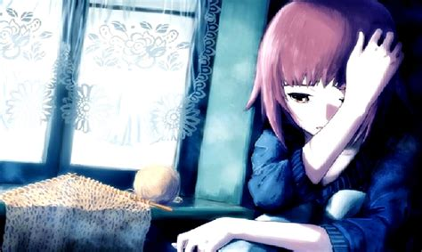 sad anime girl wallpaper sad anime boy wallpaper