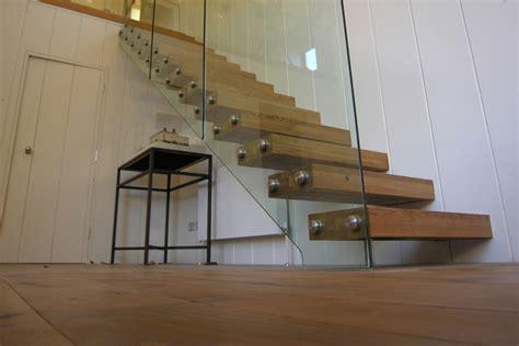 foto scale interne 40 foto di scale interne dal design moderno mondodesign it