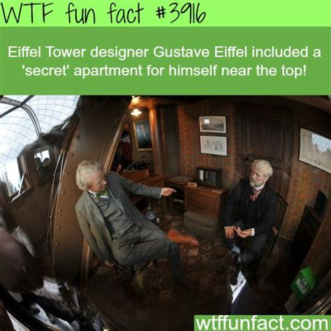eiffel tower secret apartment want to visit france and stay in the secret apartment on