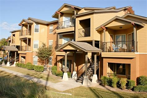 san marcos appartments college apartments in san marcos college student apartments
