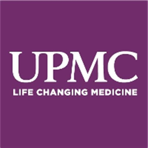 Working at UPMC   Glassdoor