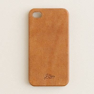 17 best ideas about iphone 4s on cell phone cases phone cases and phone cases