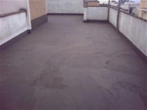costo rifacimento terrazzo prezzi ristrutturazione terrazzi roma