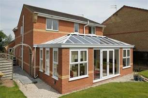 Modern Conservatory Interiors Ideal Homes Ltd 5 Ways An Orangery Could Boost Your