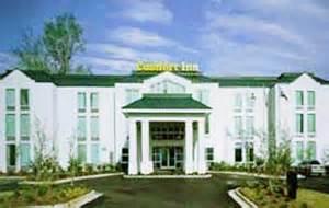 comfort inn woodbridge nj first class hotels in hyderabad hotel comfort inn