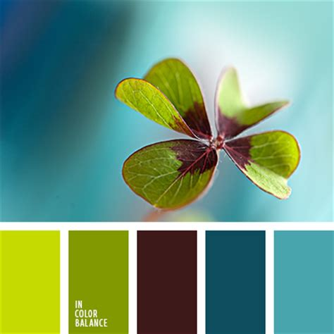 color balance pretty palettes march inspiration halcraft usa
