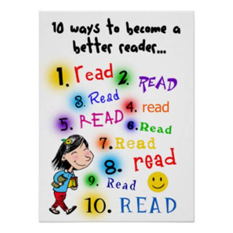 by design a search to understand you better books reading posters reading prints zazzle uk