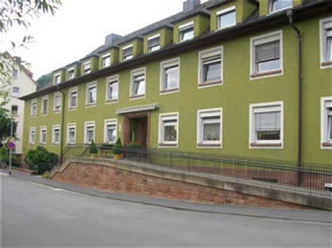 Heim Und Haus Terrassenüberdachung 412 by 25 Jahre Alten Und Pflegeheim St Elisabeth Marburg