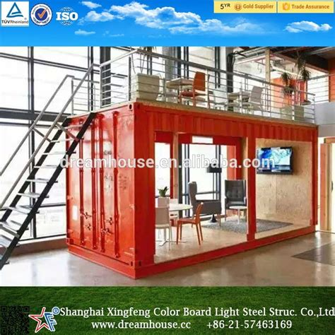 interior design container cafe mobile container coffee shop shipping container coffee
