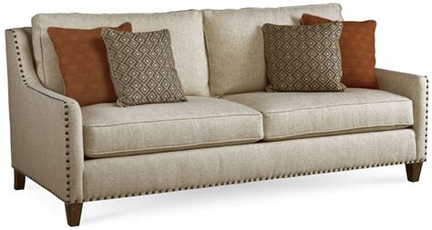 logan sofa from 512521 5001aa coleman furniture