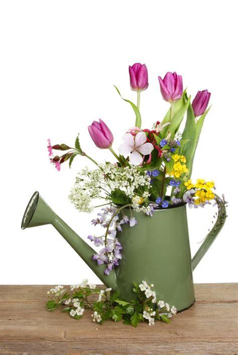 imagenes de rosas originales cinco ideas originales para poner ramos de flores en tu