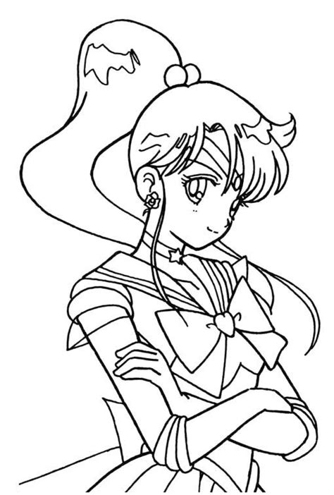 sailor moon coloring book sailor moon coloring pages to print sailor moon coloring