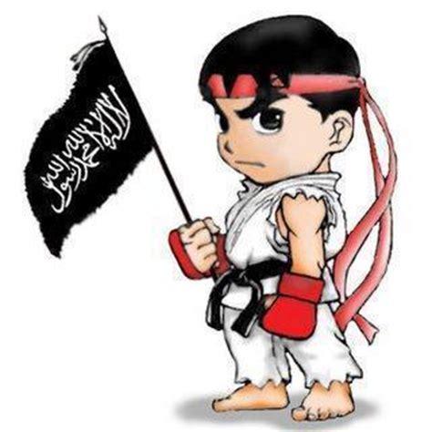 Kekuatan Karakter Di Dlm Kepemimpinan label karakter pemuda islam 1 komentar