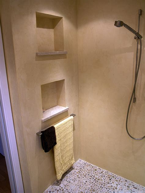 ebenerdige dusche ablauf fishzero ebenerdige dusche ablauf verschiedene