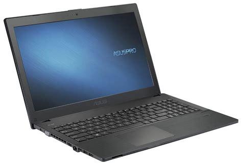 Laptop Asus Pro P550l asus pro p2530 w kuzniewski pl notebookcheck pl