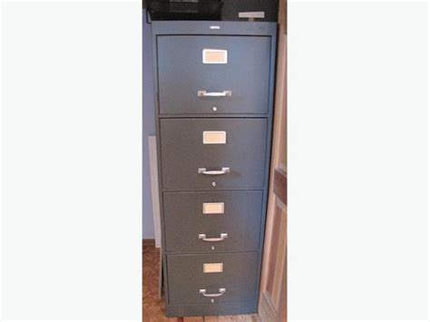 legal size file cabinet hangers 4 drawer metal file cabinet w hanging files legal size