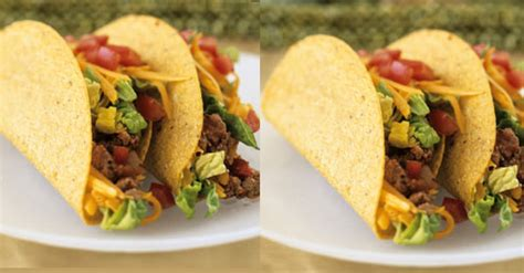 mexican food kids mexico bans junk food in schools requires physical