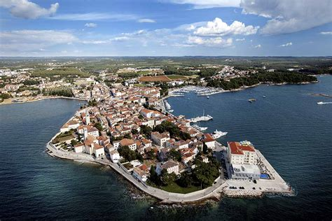 ferry venice to croatia ferry from porec to venice venezia lines