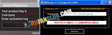 nokia n8 full version software free download obdscope v1 21 vehicle on board diagnostics s 3 anna