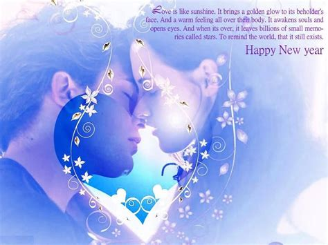new year 2016 wishes for lover happy new year wallpapers 2016 wallpaper cave