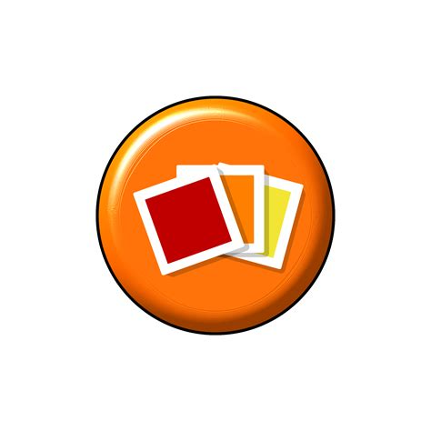 open clipart clipart openclipart library sticker button