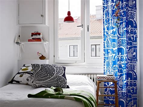 marimekko curtain pin by allison fennell on for the home pinterest