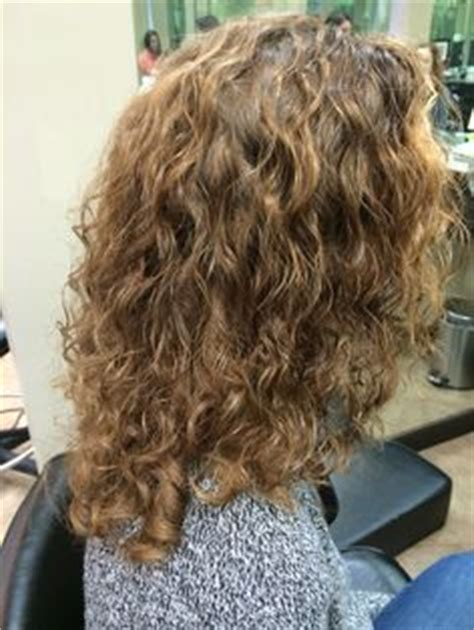 digital perm in tennessee perms the wrap and instagram on pinterest