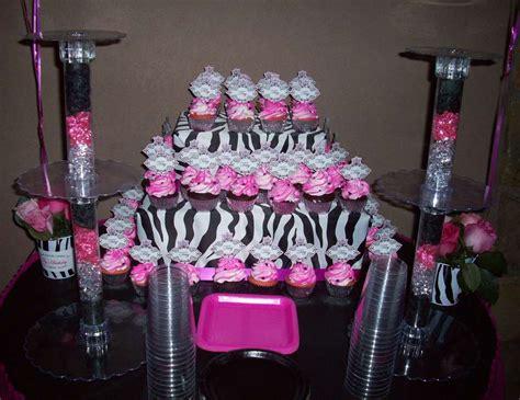 zebra themed birthday party ideas pink zebra birthday quot my birthday party quot catch my party