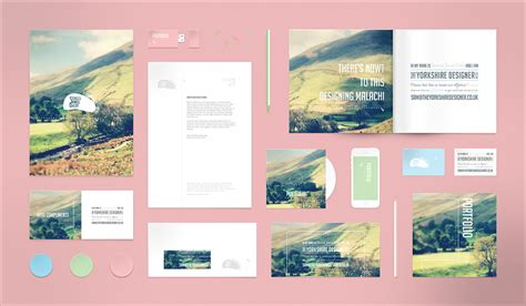 brochure templates to match vistaprint business cards free business card and brochure templates gallery card