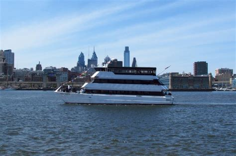 boat rentals in pa pa philadelphia boat rentals charter boats and yacht