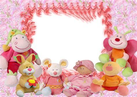 imagenes png para web gratis el rinc 243 n de andre 237 to hermosos marcos para fotos de bebes