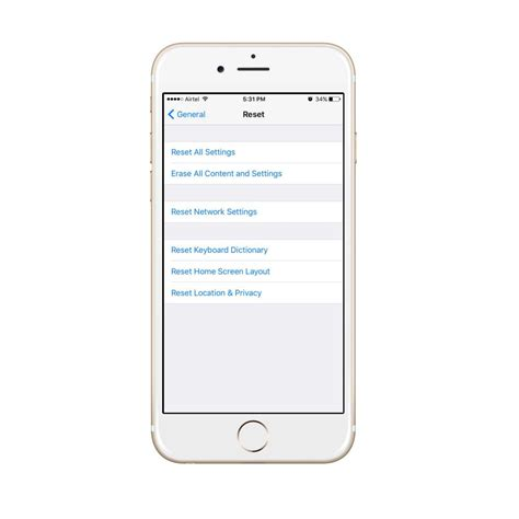 resetting the battery on an iphone how to calibrate iphone battery and screen in easy steps