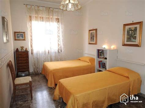 2 bedroom apartments in rome flat apartments for rent in a palace in rome iha 74354