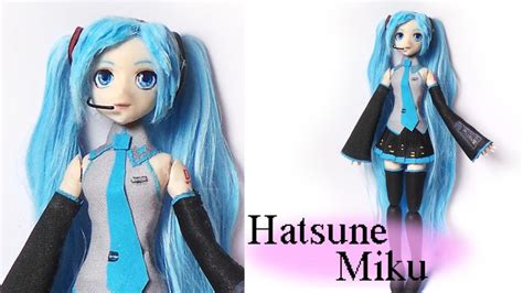 tutorial menggambar hatsune miku 1000 images about sugar charm shop on pinterest polymer