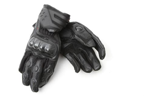 Glove Carbon Mesh Iii Review Ixs Carbon Mesh 3 Gloves