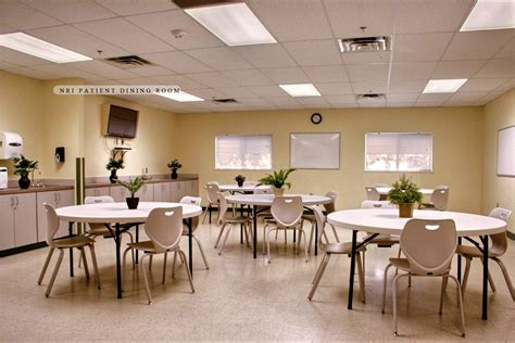 Brookhaven Tulsa Detox by Our Facility Brookhaven Hospital