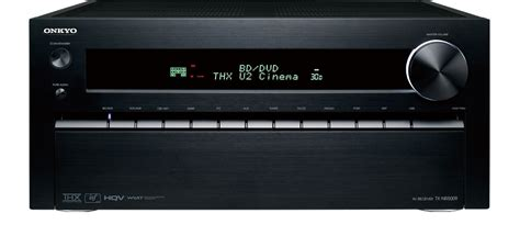 firmware updates tx nr818 onkyo asia and oceania website tx nr5009 onkyo asia and oceania website