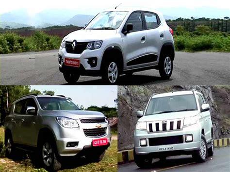 renault and mahindra mahindra renault cars prices reviews mahindra renault