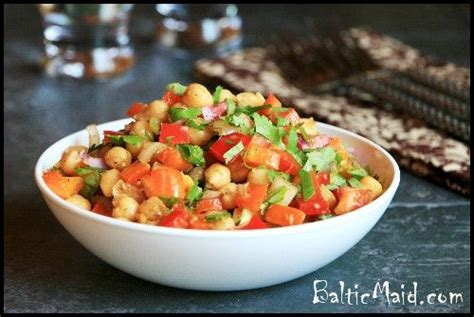 spiced indian greens and chickpeas life diy with ak 51 best indian salads images on pinterest cooking food