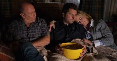 psych juliet season 7 psych season 7 episode 2 you can t go home