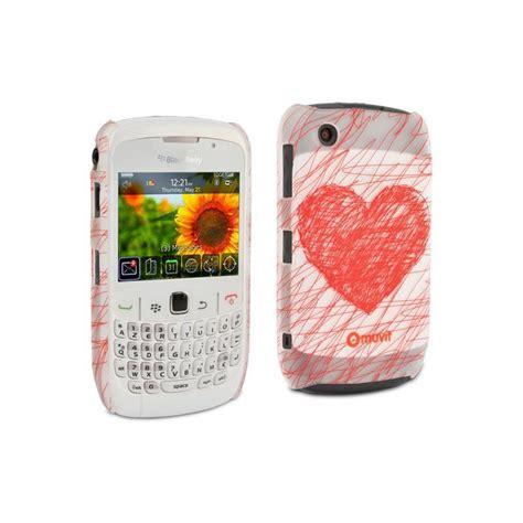 doodle jump bb 8520 muvit coque doodle blackberry curve 8520