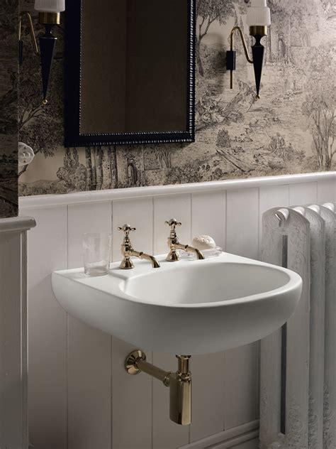 handwaschbecken corian was neues kann dupont in sache design handwaschbecken