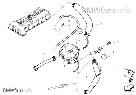 bmw n52 wiring harness diagram bmw auto wiring diagram