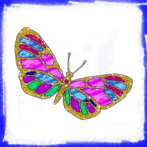 imagenes mariposas para descargar descargar im 225 genes de mariposas de colores grandes