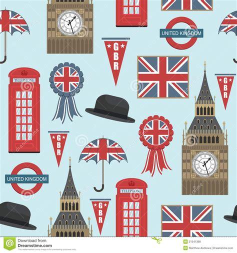 united kingdom pattern great britain pattern royalty free stock photos image