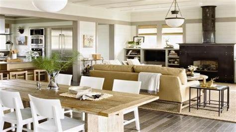 coastal living room furniture coastal living furniture beach house coastal living room
