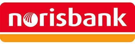 degussa bank einlagensicherung norisbank girokonto erfahrungen und vergleich 03 2018