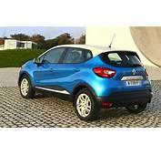 Renault New Cars 2014  Photos CarAdvice