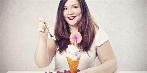 yogurt membuat gemuk atau kurus hal yang menggemukan wanita dan hal yang melangsingkan wanita